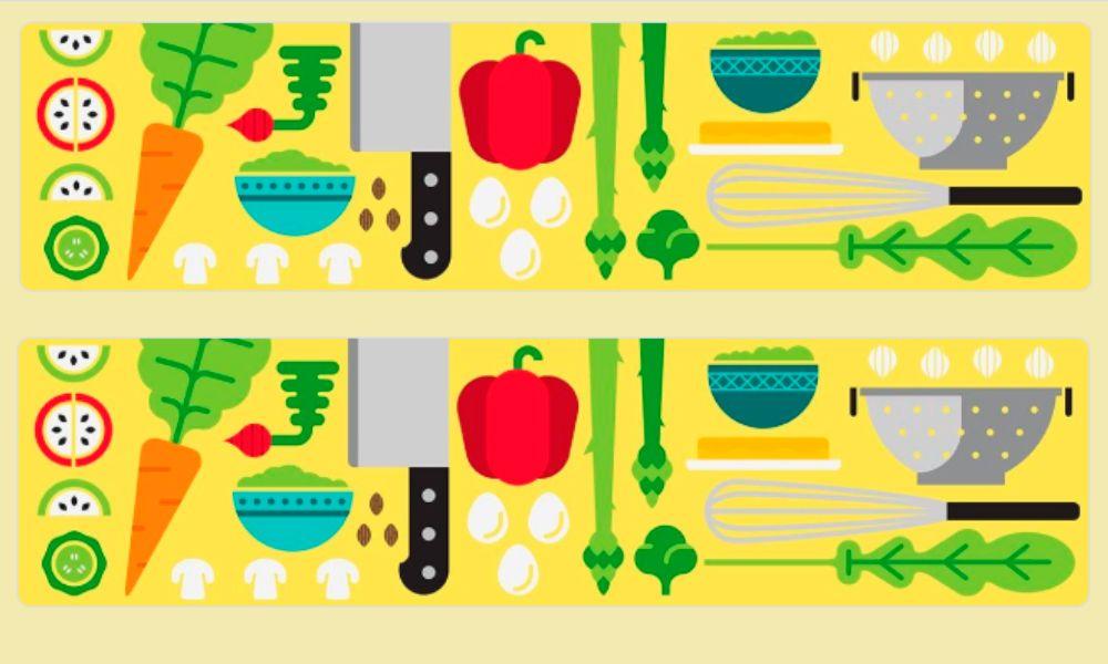 Cuestionario de hábitos culinarios y gastronómicos