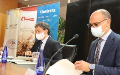 El màster d'Arrossos de la Universitat d'Alacant arranca la tercera edició amb el suport dels municipis i la Generalitat