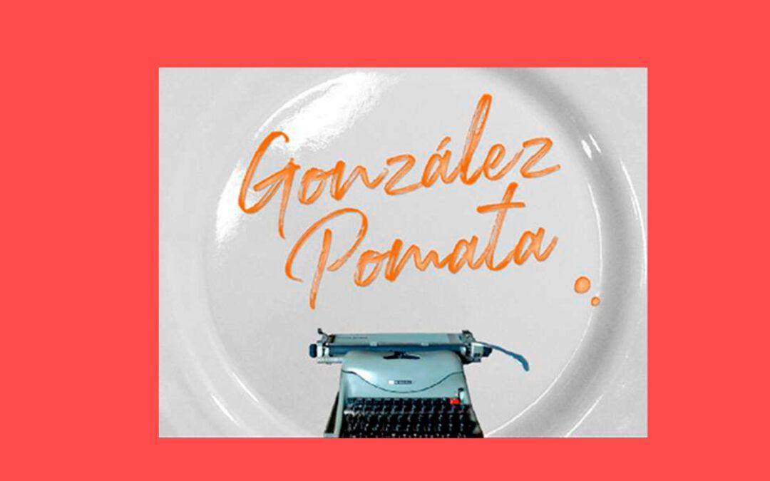"""""""Cap a una gastronomia sostenible"""" Taula redona en línia"""